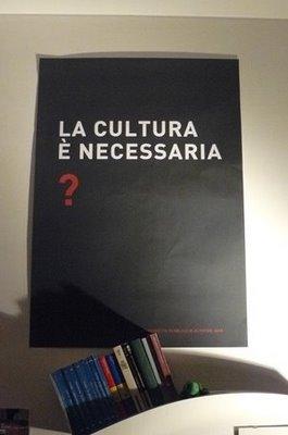 Needed Cultura