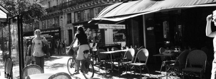 parisian-street-870x320