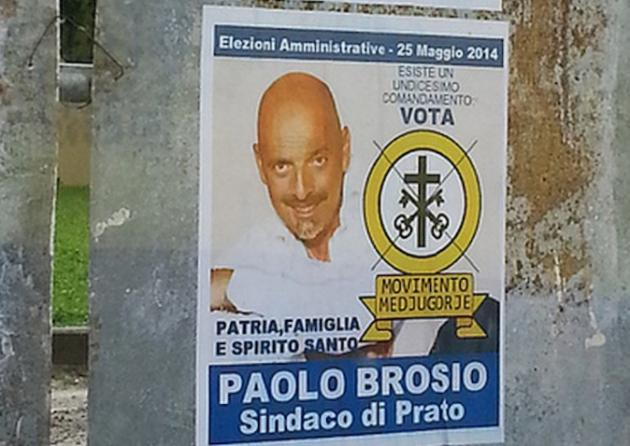 059baaf0-da9f-11e3-8da0-5dc92632532e_paolo-brosio-sindaco-prato-11-770x546