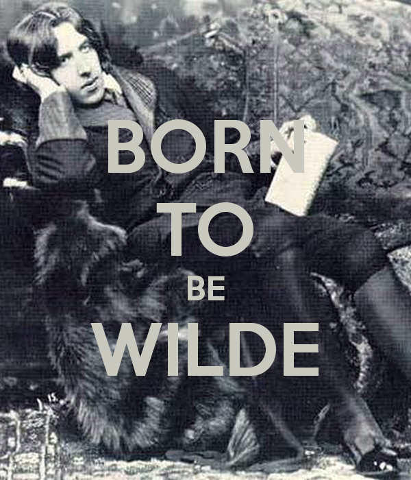 born-to-be-wilde