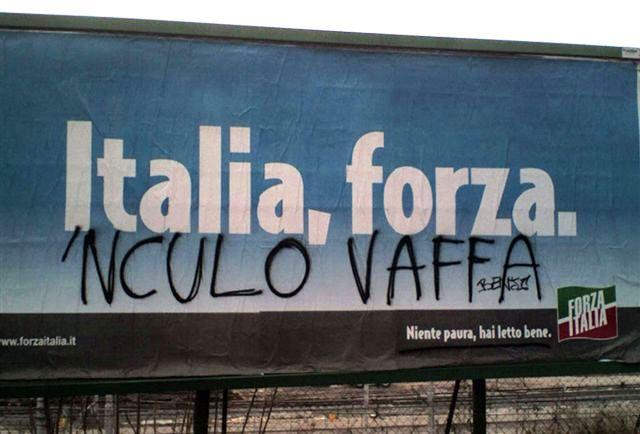 italiaforza