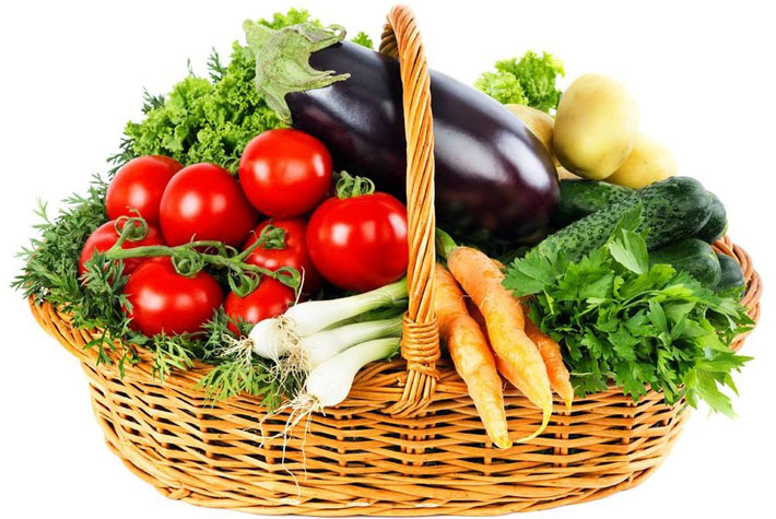 lista-vegetali-verdure-con-meno-carboidrati