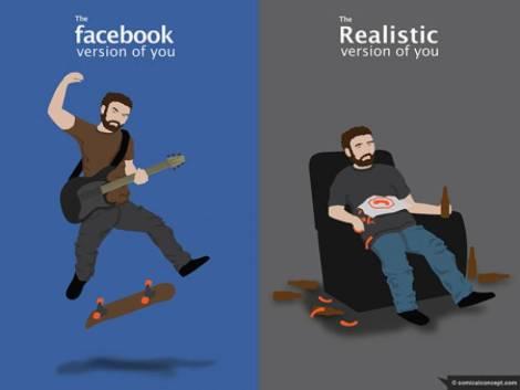 internet-versus-vita-reale-6-710964